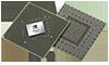 GeForce 940MX