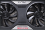 GeForce GTX 780 Ti 定制显卡大集合: 为全球最佳游戏 GPU 加强火力