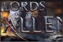 「堕落之王 (Lords of the Fallen)」:看一看这款动作角色扮演游戏中先进的 PhysX 特效