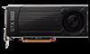 GeForce GTX 960