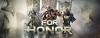 """荣耀战魂 (For Honor)"":推荐使用 GeForce GTX 1060 尽享 1080p 60 FPS 的 PC 游戏体验"